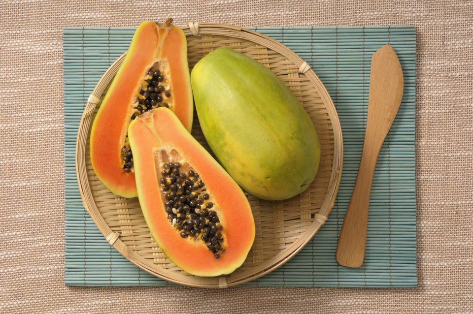 papaya- hellenic-land.com