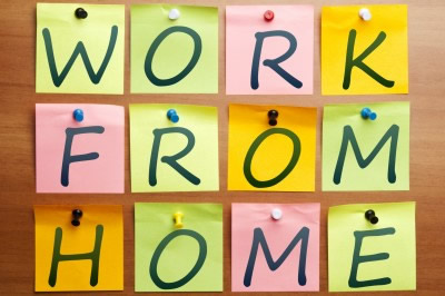 work-at-home-trend