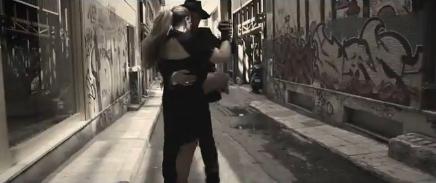 me ultimo tango en atenas _3