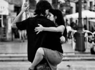 Mi Ultimo Tango en Atenas- Amazing Spanish Song with Greek lyrics