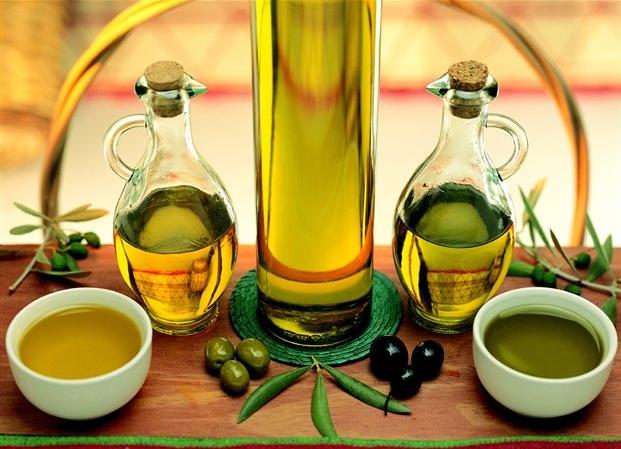 olive oil _14