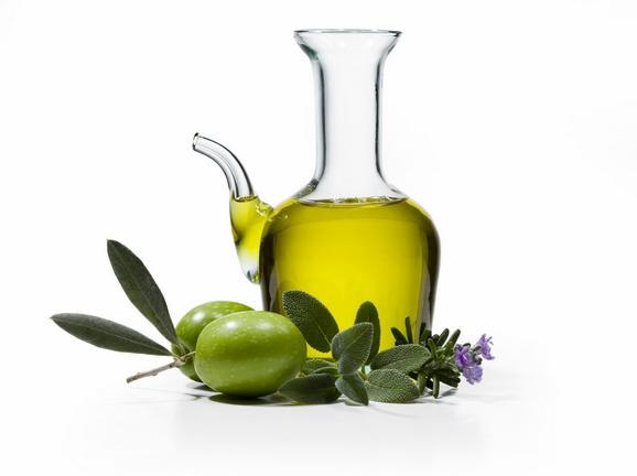 olive oil _15