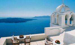 Δύο ελληνικά νησιά στα καλύτερα του κόσμου!