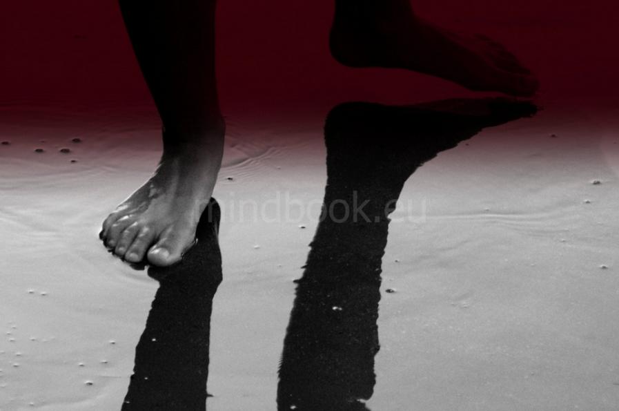 footsteps _0