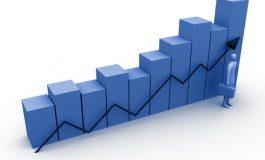 Επαγγέλματα που προβλέπεται ότι θα παρουσιάσουν αυξημένη ζήτηση στην αγορά εργασίας την επόμενη επταετία