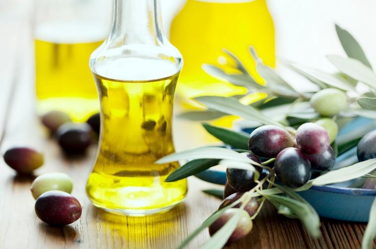 olive oil _25