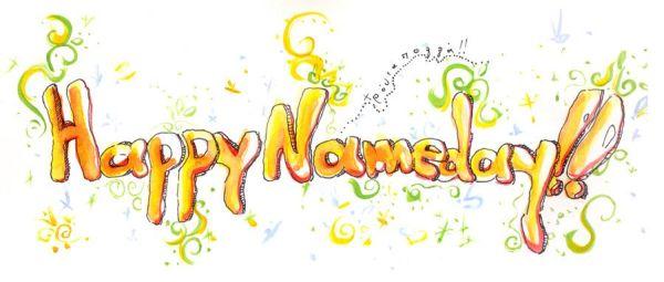 happy_name_day