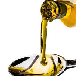 olive oil _11
