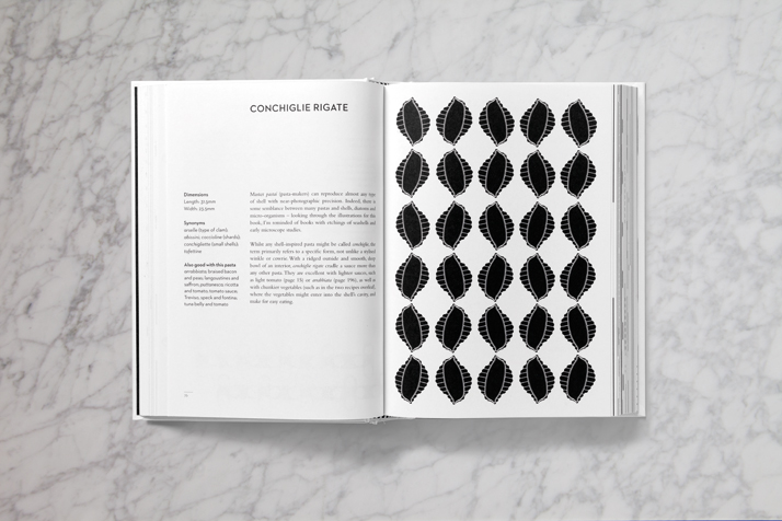 122-The-Geometry-of-Pasta-here-design-yatzer