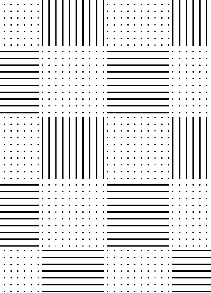 2-The-Geometry-of-Pasta-here-design-yatzer