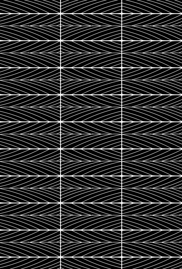 3-The-Geometry-of-Pasta-here-design-yatzer