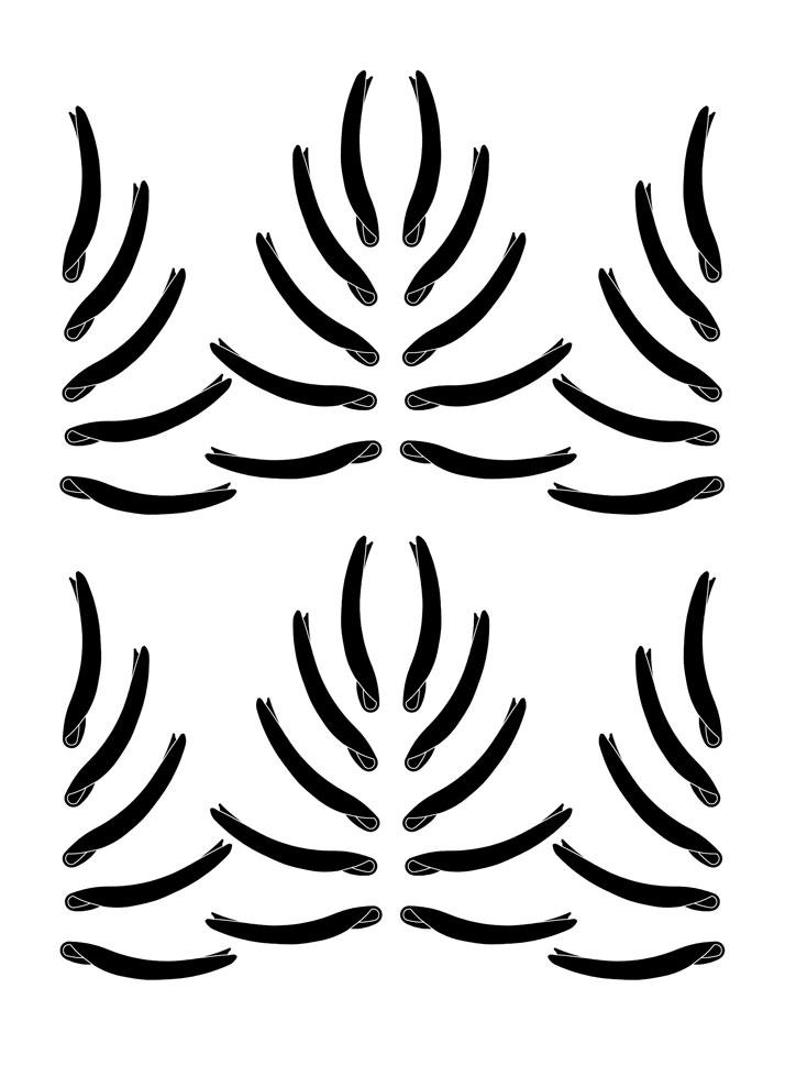 4-The-Geometry-of-Pasta-here-design-yatzer