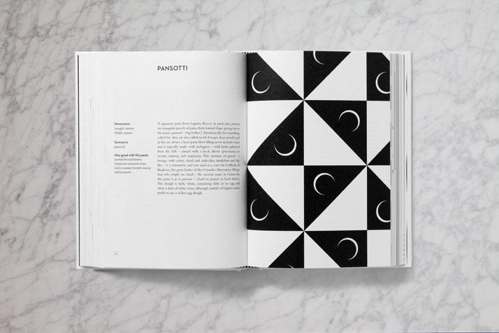 9-The-Geometry-of-Pasta-here-design-yatzer