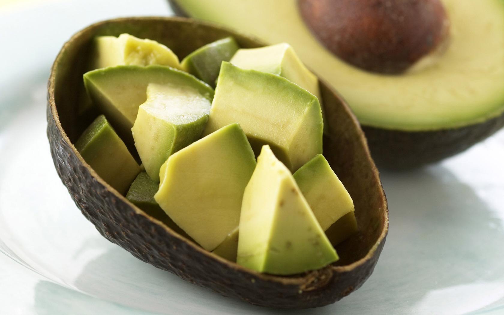 avocado-1177