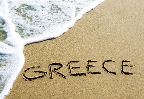 greece 49