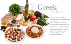 greek food _4
