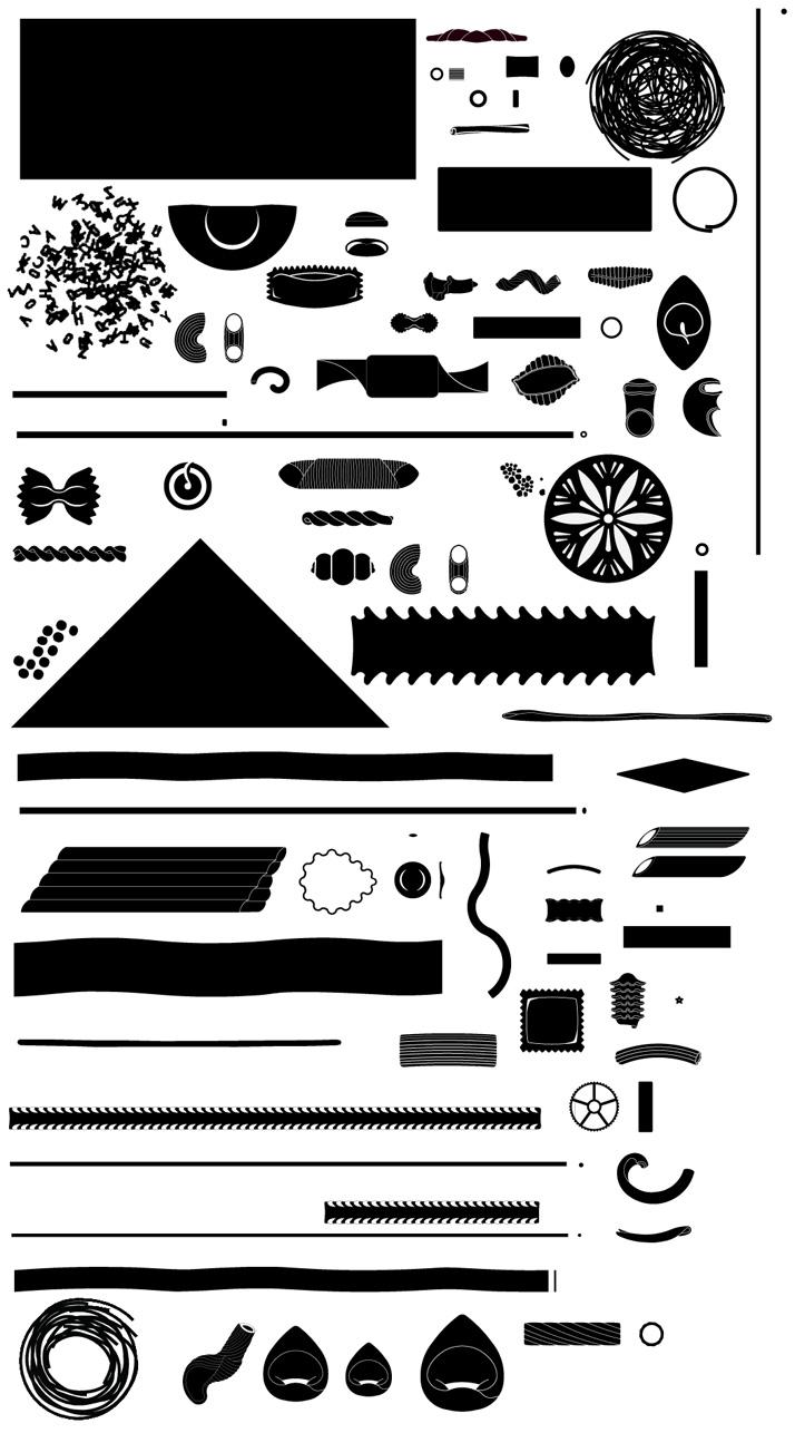 k0-The-Geometry-of-Pasta-here-design-yatzer