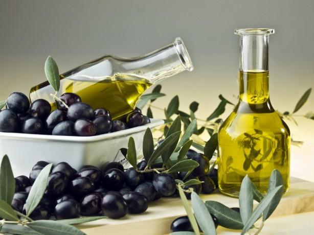 Olive-Oil-614x460