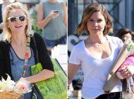 Η νέα «IT BAG» είναι eco – οι αγαπημένες των celebrities