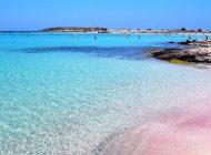 (English) Achaia : The Most Beautiful Beaches