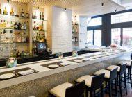 Η ελληνική κουζίνα που ξετρελαίνει τη Νέα Υόρκη