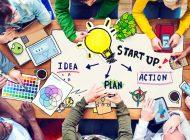 Τα «κλειδιά» για την προώθηση ελληνικών start-ups στις ΗΠΑ