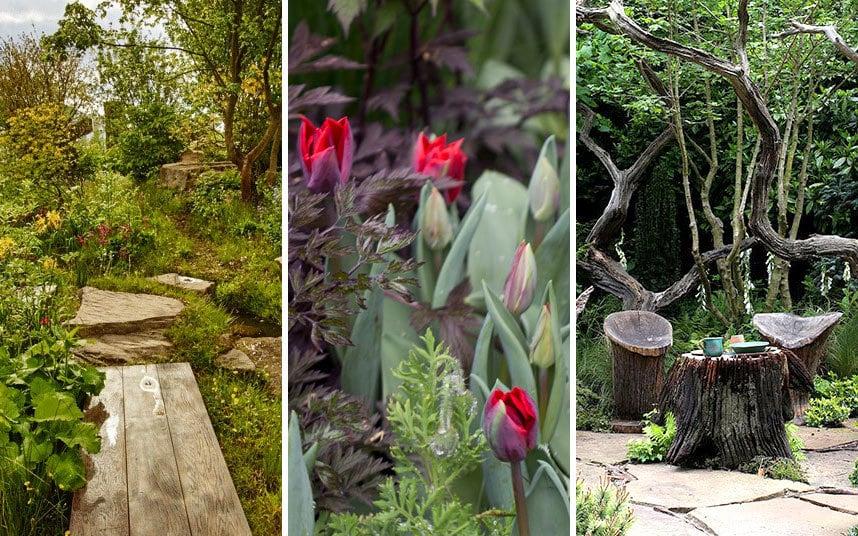 garden - hellenic-land.com