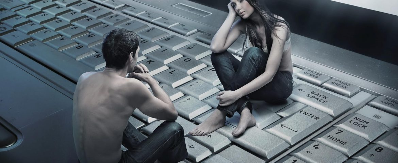 Online Dating : Μόδα ή Ανάγκη ? Μύθοι & Αλήθειες