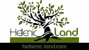 hellenic-land-logo